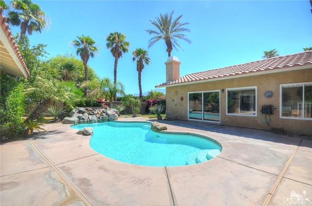 78875 Meridian Way La Quinta, CA 92253 - MLS #: 217013418DA