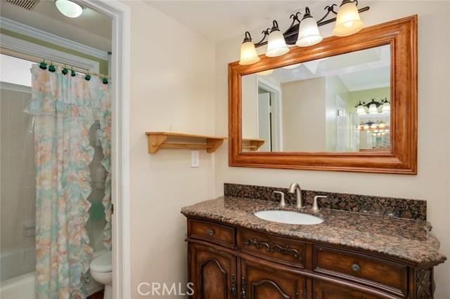 15 La Vista Verde Drive Rancho Palos Verdes, CA 90275 - MLS #: SB18162830
