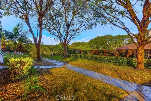 125 Greenmoor, Irvine, CA 92614 Photo 23