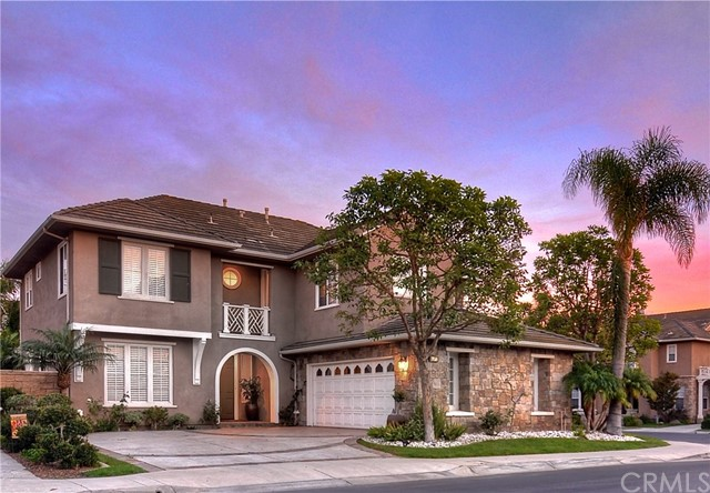 16752  Westfield Lane, Huntington Harbor, California
