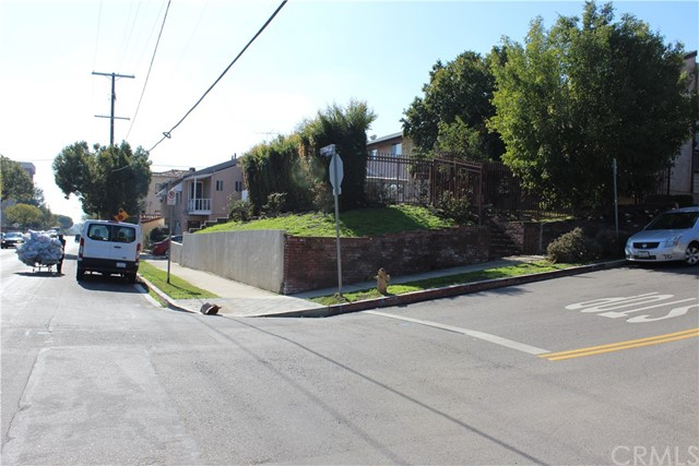 Single Family for Sale at 4302 Russell Avenue Los Angeles, California 90027 United States