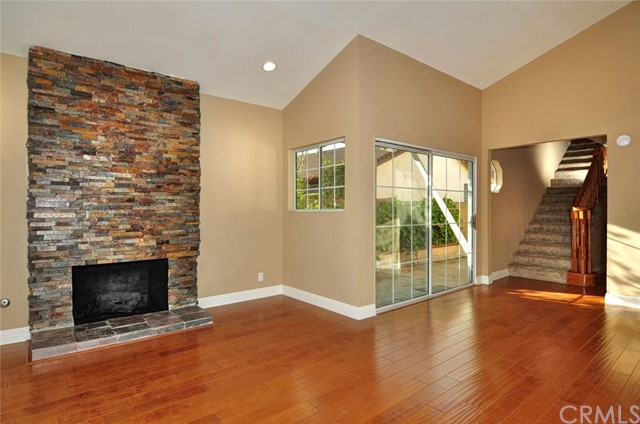 Single Family Home for Sale at 13151 Essex Drive Cerritos, California 90703 United States