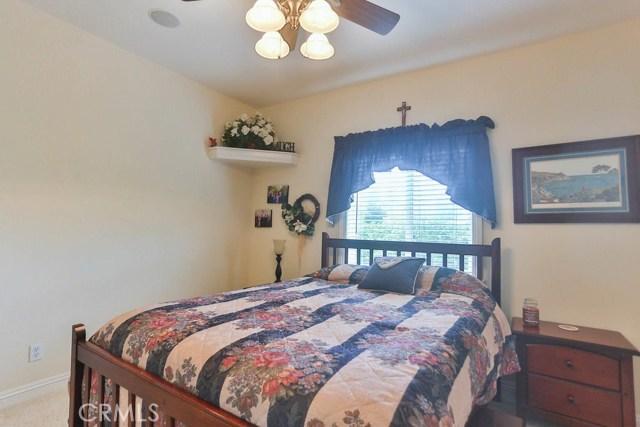 37420 Wildwood View Drive Yucaipa, CA 92399 - MLS #: EV17206354
