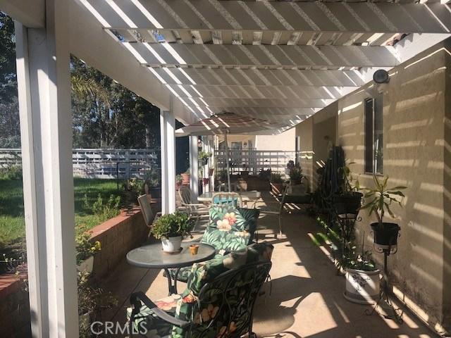 30769 Sky Terrace Dr, Temecula, CA 92592 Photo 13