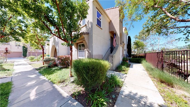 Photo of 31150 Strawberry Tree Lane #74, Temecula, CA 92592