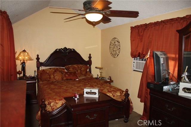 1314 N Orange Street Riverside, CA 92501 - MLS #: IV18122318