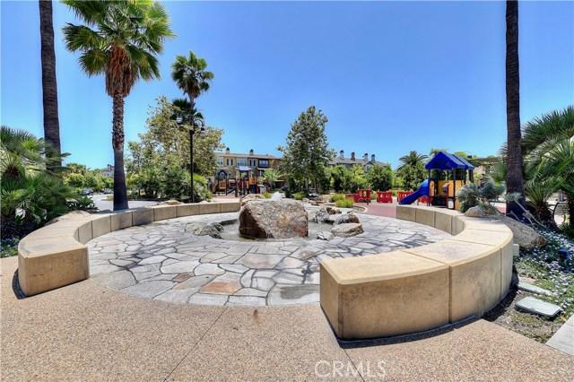 586 S Casita St, Anaheim, CA 92805 Photo 23