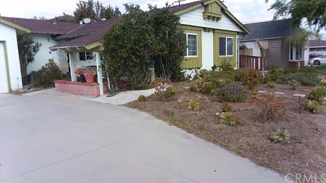 1023 N Whittier St, Anaheim, CA 92806 Photo