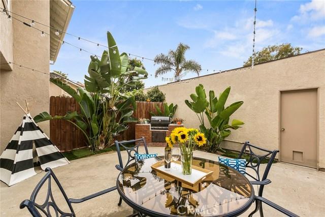 2634 Vista Del Oro Newport Beach, CA 92660 - MLS #: NP17276722