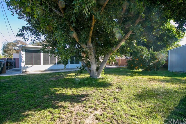 405 S Bel Air St, Anaheim, CA 92804 Photo 19