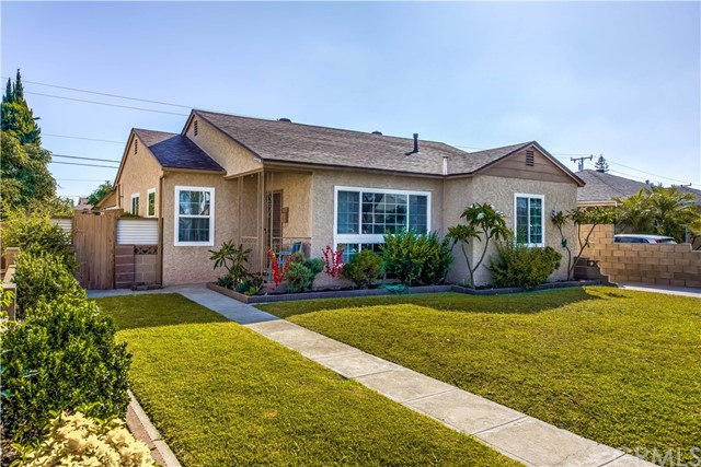 8339 Boyne St, Downey, CA 90242 Photo