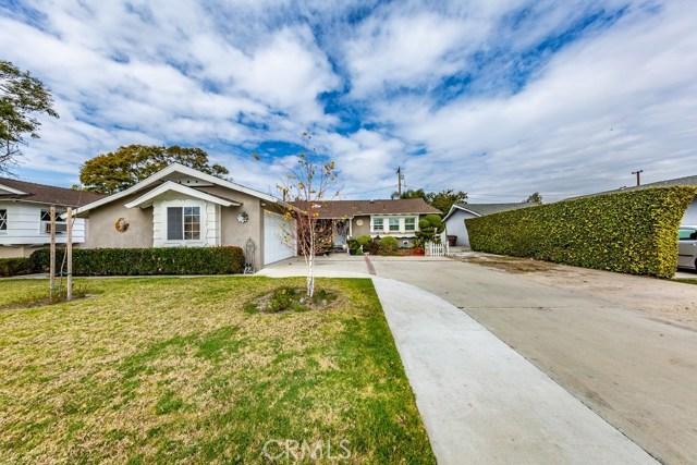 1583 W Cerritos Av, Anaheim, CA 92802 Photo 25
