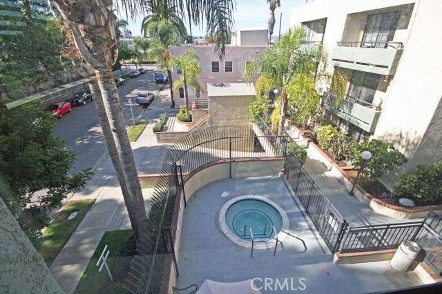 1237 E 6th St, Long Beach, CA 90802 Photo 1
