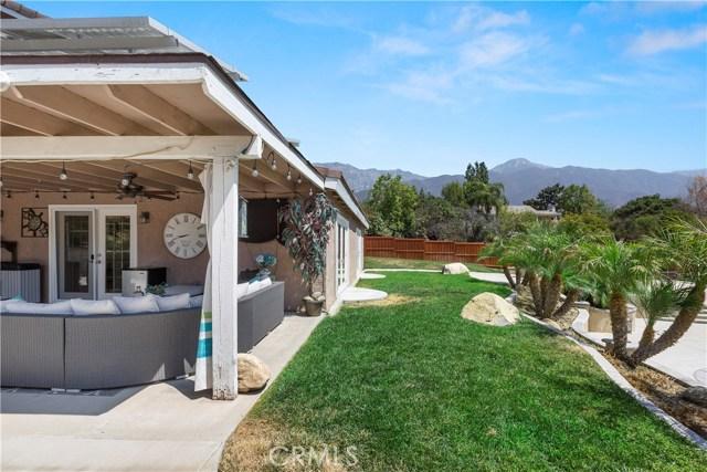 5707 Jasper Street,Rancho Cucamonga,CA 91701, USA