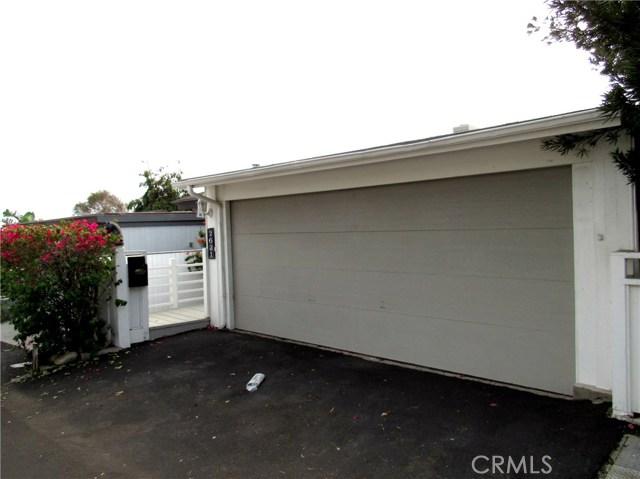 2621 Victoria Drive Laguna Beach, CA 92651 - MLS #: LG18013311