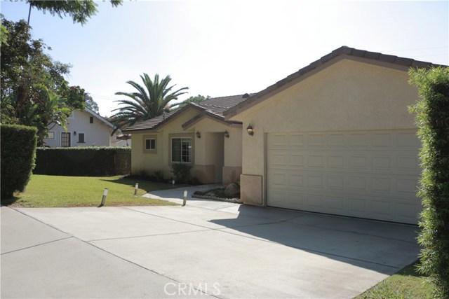 14070 La Cuarta Street Whittier, CA 90602 is listed for sale as MLS Listing CV16744309