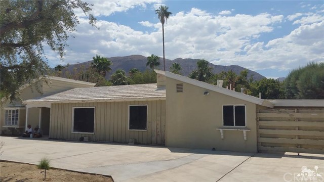 71785 Sahara Road Rancho Mirage, CA 92270 is listed for sale as MLS Listing 216025616DA