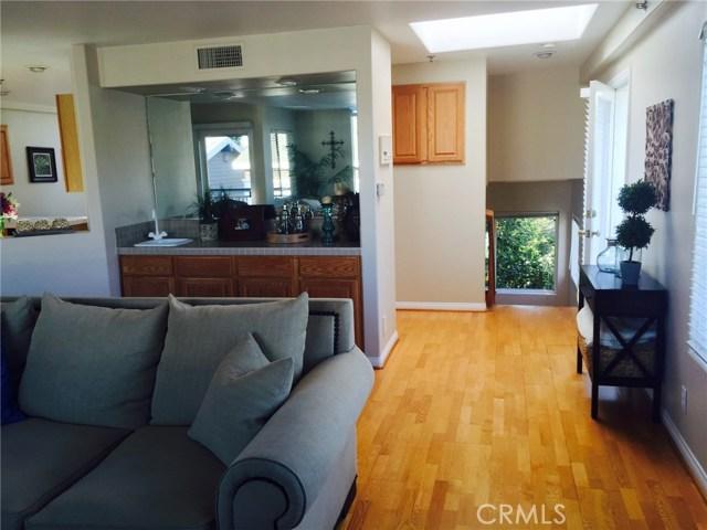 669 W 40th Street Unit 1 San Pedro, CA 90731 - MLS #: RS18125448