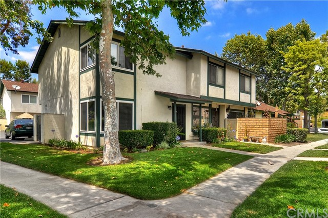 1759 N Willow Woods Dr, Anaheim, CA 92807 Photo 0