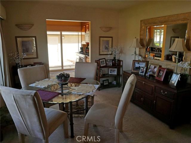 9 Amberwood, Irvine, CA 92604 Photo 5