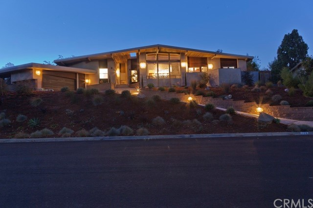 179  Countryside Lane, San Luis Obispo, California