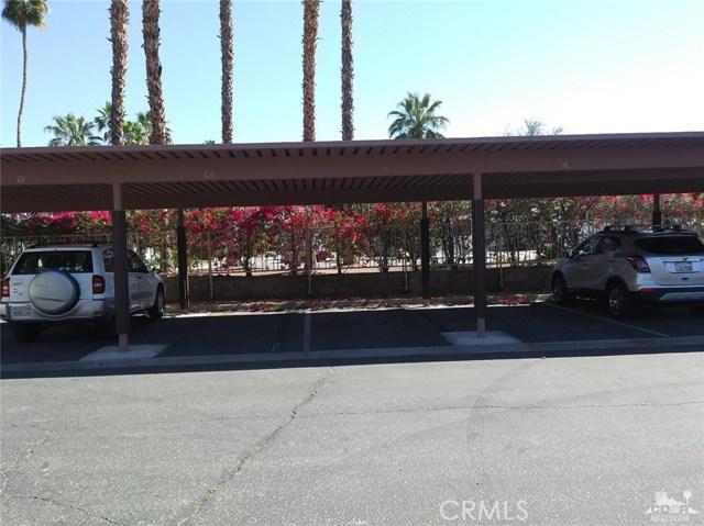 3155 Ramon Road Unit 904 Palm Springs, CA 92264 - MLS #: 218011828DA