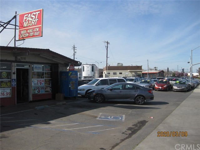 2010 Yosemite, Merced, CA, 95341