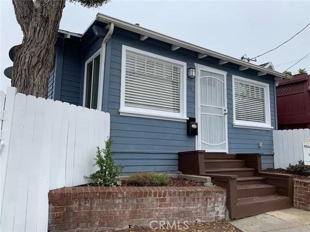 218 Pearl St, Redondo Beach, CA 90277