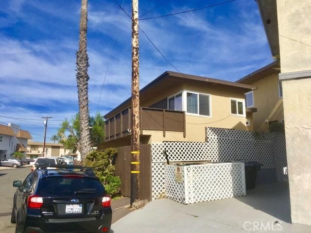329 Encino Lane, San Clemente CA: http://media.crmls.org/medias/cca04b84-0416-4cac-88c8-fd62548b080d.jpg