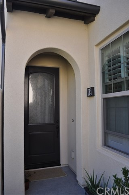 68 Tallowood, Irvine, CA 92620 Photo 1