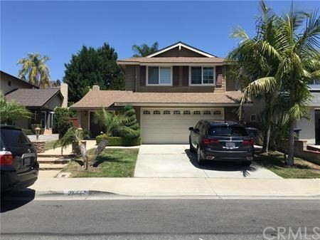 21442 Brandy Wine Lane, Lake Forest CA: http://media.crmls.org/medias/cca359a1-8be6-444f-a810-73b2ae34ecbe.jpg