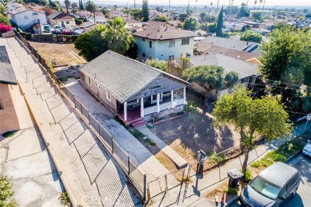 936 N Townsend Av, Los Angeles, CA 90063 Photo 0