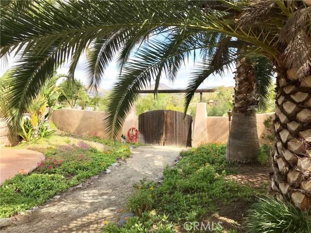 40430 Parado Del Sol Dr, Temecula, CA 92592 Photo 22