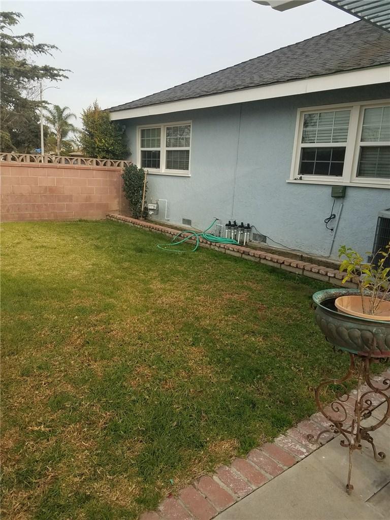 2243 E South Redwood Dr, Anaheim, CA 92806 Photo 13