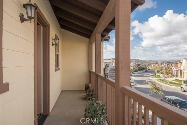 39 Baliza Road, Rancho Mission Viejo CA: http://media.crmls.org/medias/cca816d9-bb5c-48a3-b98d-0e4702a5493b.jpg