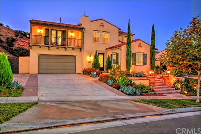 1268 Saddlehorn Way, Walnut CA 91789