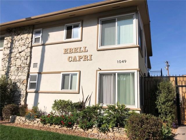 1049 E 3rd St, Long Beach, CA 90802 Photo