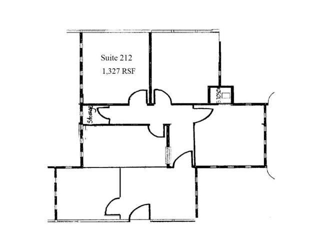 222 N Mountain Avenue Unit 212 Upland, CA 91786 - MLS #: CV18275347