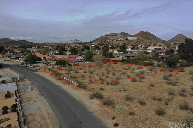 0 Pachappa Road, Apple Valley CA: http://media.crmls.org/medias/ccb006ca-3e4c-41b3-9799-28b25904af7a.jpg