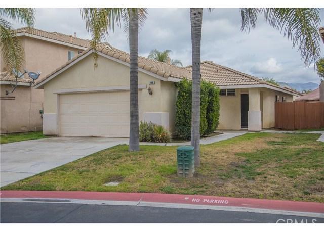 760 Laxford Rd, San Jacinto, CA 92583 Photo