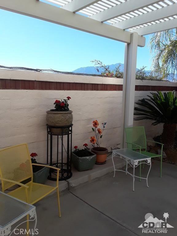 15300 Palm Drive, Desert Hot Springs CA: http://media.crmls.org/medias/ccb23728-f78b-4ab2-a5c7-a9ce21115b0b.jpg
