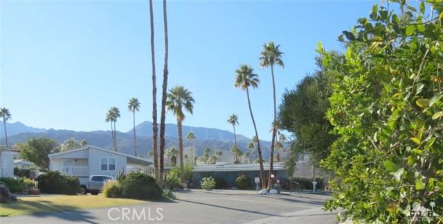 7 Circle A Drive, Palm Desert CA: http://media.crmls.org/medias/ccb2862d-2527-403d-a017-0246c0611102.jpg