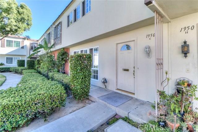 1950 W Glenoaks Av, Anaheim, CA 92801 Photo 9