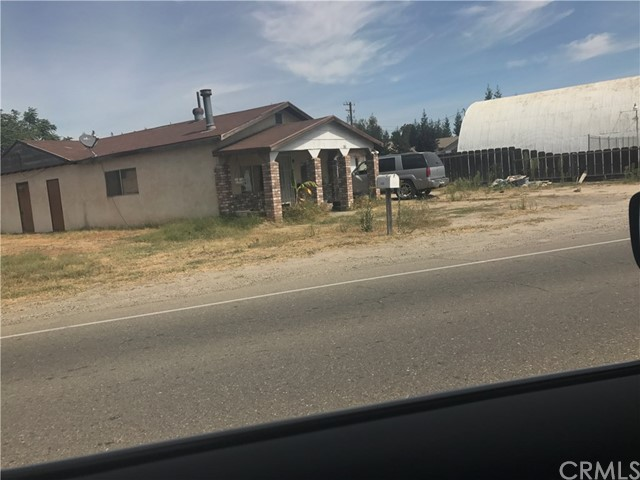 Casa Unifamiliar por un Venta en 11322 Santa Fe Drive Ballico, California 95303 Estados Unidos