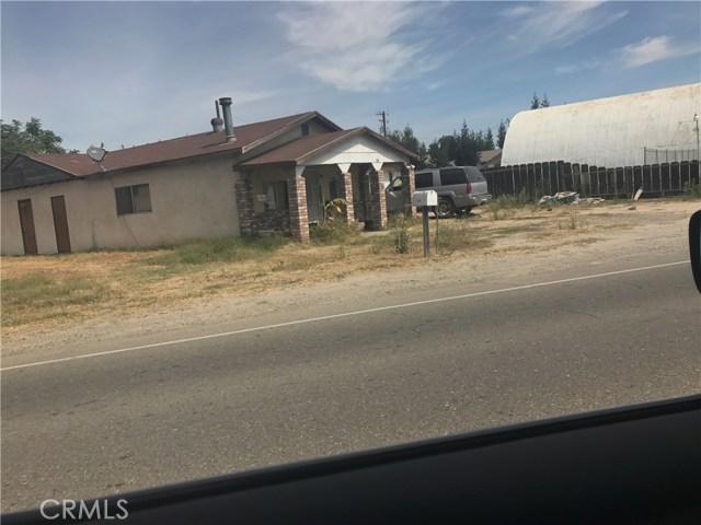 Single Family Home for Sale at 11322 Santa Fe Drive Ballico, California 95303 United States