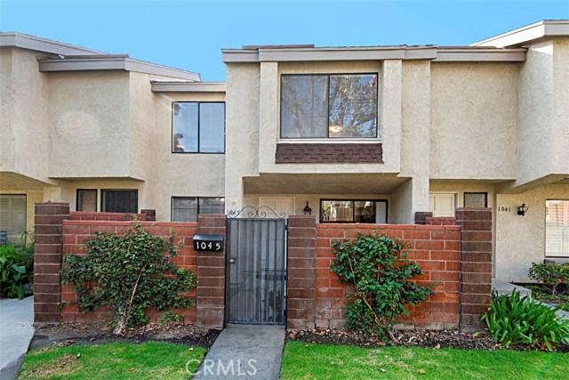 1045 W Lamark Ln, Anaheim, CA 92802 Photo