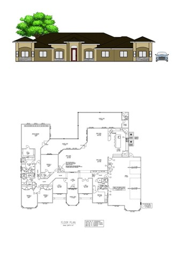 6149 Peace Court Winton, CA 95388 - MLS #: MC18041102