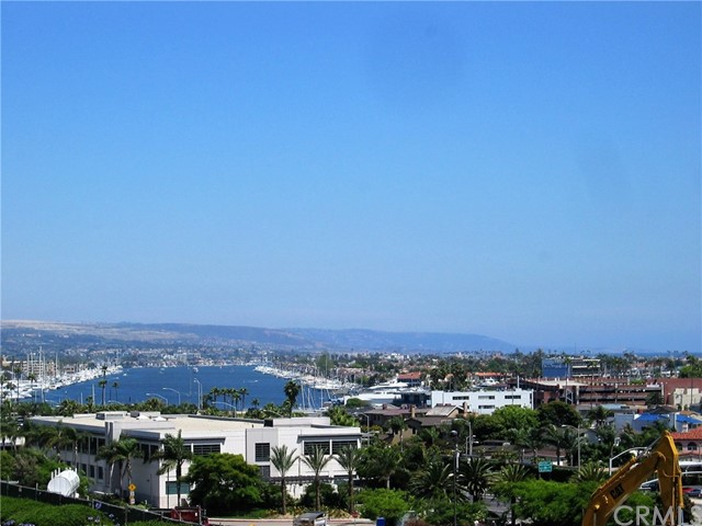 200 Paris Lane Unit 212 Newport Beach, CA 92663 - MLS #: NP17268869