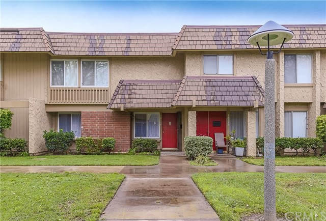 18134 Firestone Court Fountain Valley, CA 92708 is listed for sale as MLS Listing OC17024007