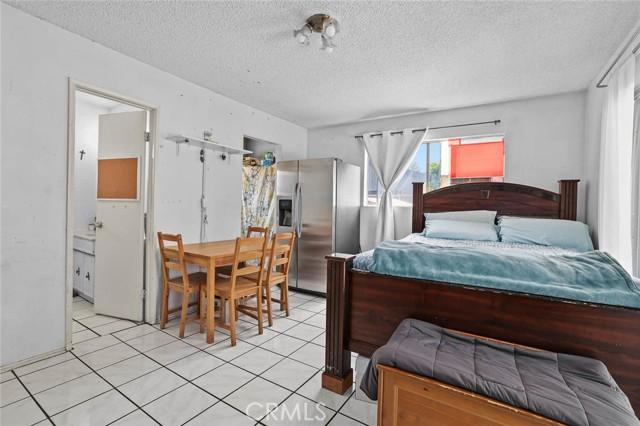 5682 ALDAMA Street, Highland Park CA: http://media.crmls.org/medias/ccb6a8e0-fc2b-417f-b7da-6d588394fe35.jpg